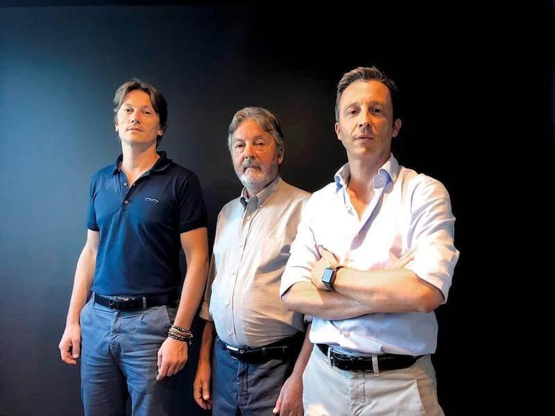 Artigiani stampatori Asolana Group
